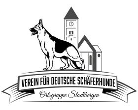 Verein für Deutsche Schäferhunde Logo